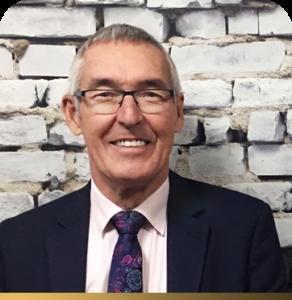 Брайан Симкок Генеральный менеджер казино «Шангри Ла Тбилиси» с 35-летним опытом работы и управления казино в 9 странах.