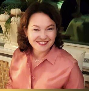 Татьяна Больц Генеральный директор компании «Шторм Германия» Управление и администрирование игровыми комплексами в условиях европейского регулирования